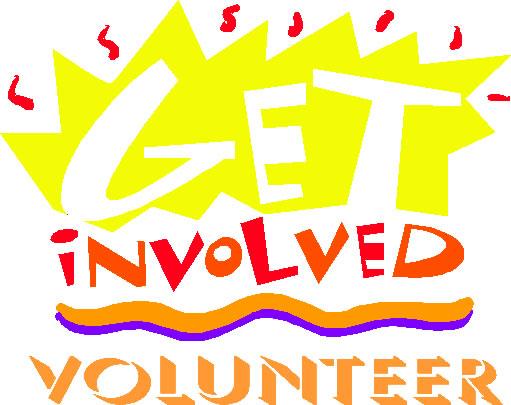 school volunteer flowers clipart rh worldartsme com volunteer clip art images volunteer clip art free